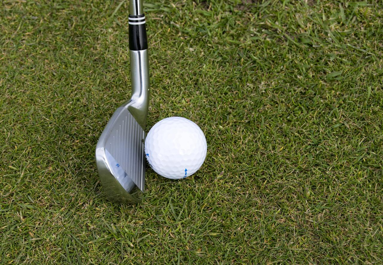 Best Golf Drivers for Seniors Reviews and Buying Guide for 2020