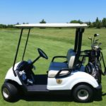 How to Build Your Own Golf Cart (DIY)